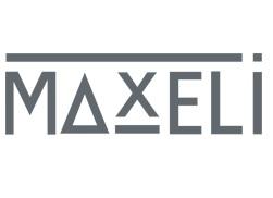 MAXELI עיצוב חדרי אמבטיה